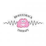biofb-logo