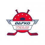 dafkoteam-logo