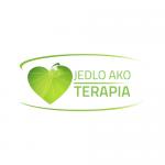 jedlo-logo