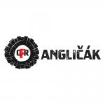 OFR Angličák