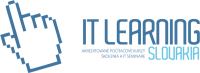 it-learning-kurzy-logo