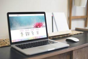 liv-newideas-web-desktop